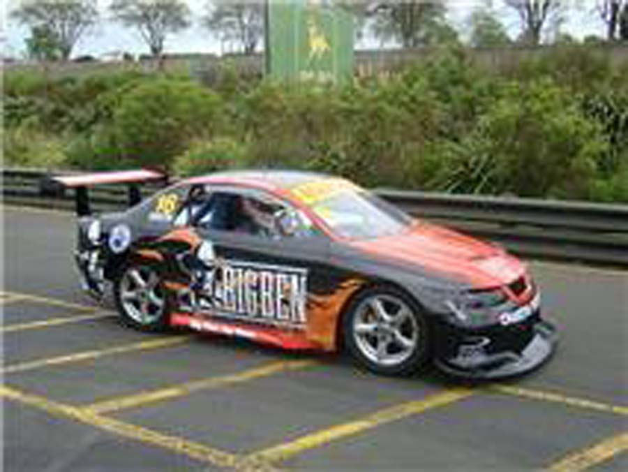 Gallery - Star Racing Cars | STC Racing - Racing Car Builds ...